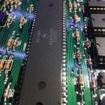 Legendario: Motorola 68000