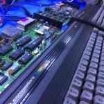 Commodore 16 en Fila