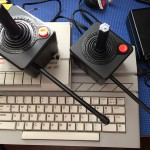 Reparando Joysticks Inalámbricos