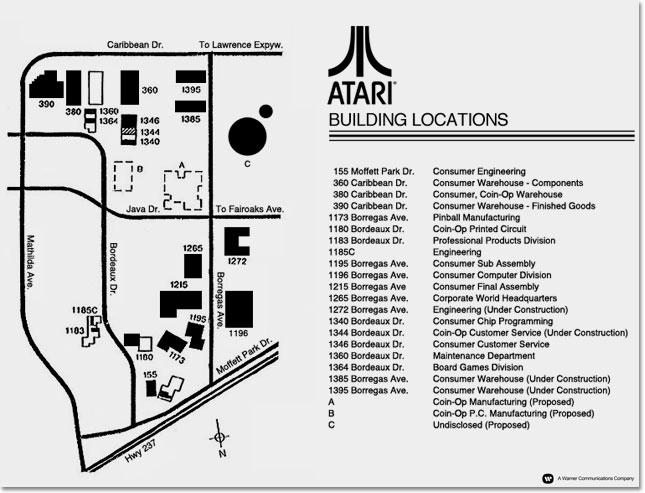 Atari_world_headquarters_building_locations